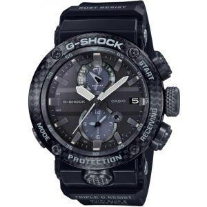 Reloj Casio G-Shock GWR-B1000-1A negro