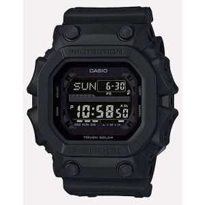 Reloj Casio G-Shock GX-56BB-1D gris