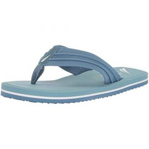 Sandalias Hombre Forepeak Nautica Azul