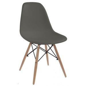 Silla Soho Furniture