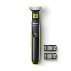 Phillips Maquina afeitadora One Blade QP2521