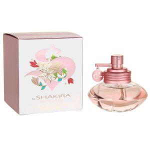 Eau Florale Shakira Eau De Toilette 80ML