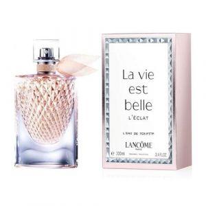 La Viet Est Belle L´Eclat Lancome Eau de Toilette 100ml