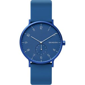 Reloj para Hombre Skagen Aaren Kulor SKW6508 Azul