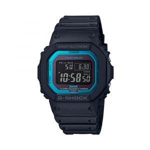 Reloj Casio G-Shock GW-B5600-2D gris