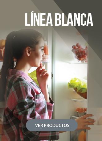 Linea Blanca