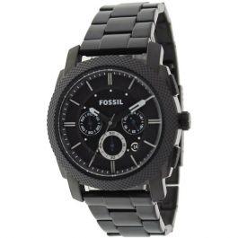 a293400edc3c Reloj Fossil FS4552-Negro